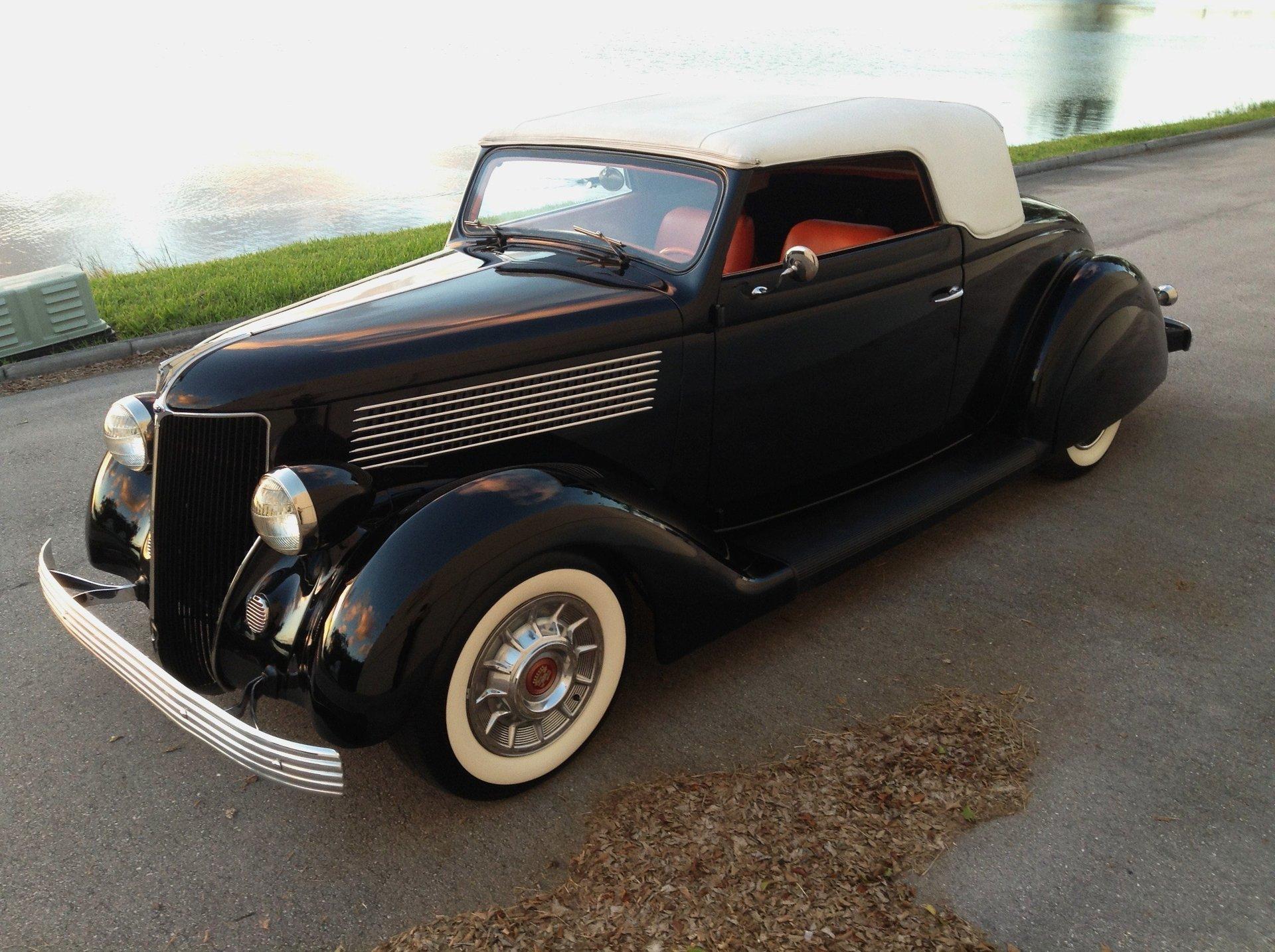 4736ae76fa31 hd 1936 ford custom