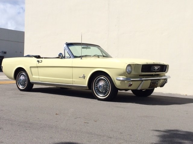 5584395ee961 hd 1966 ford mustang sprint