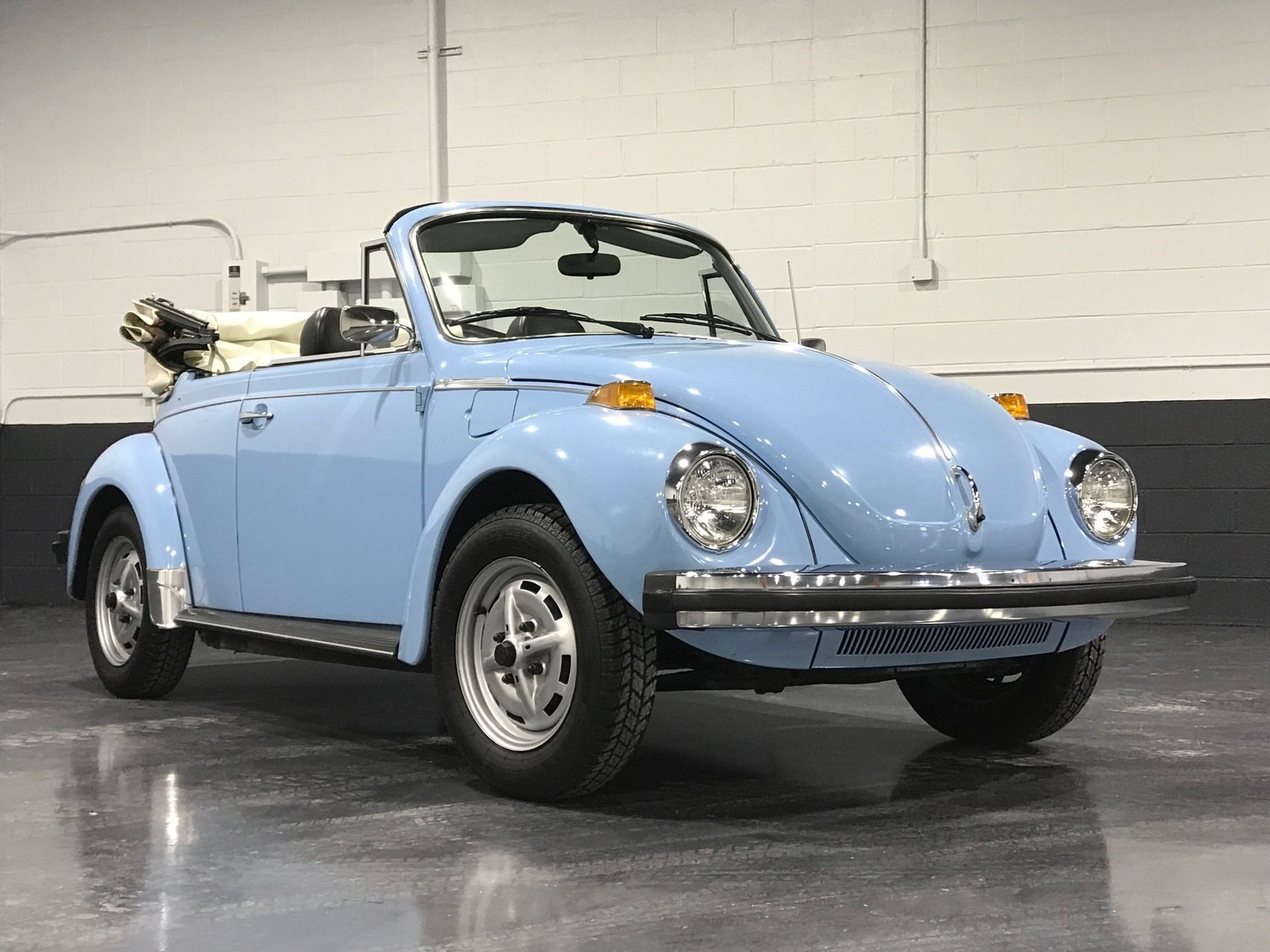 5261211ee54e hd 1979 volkswagen super beetle