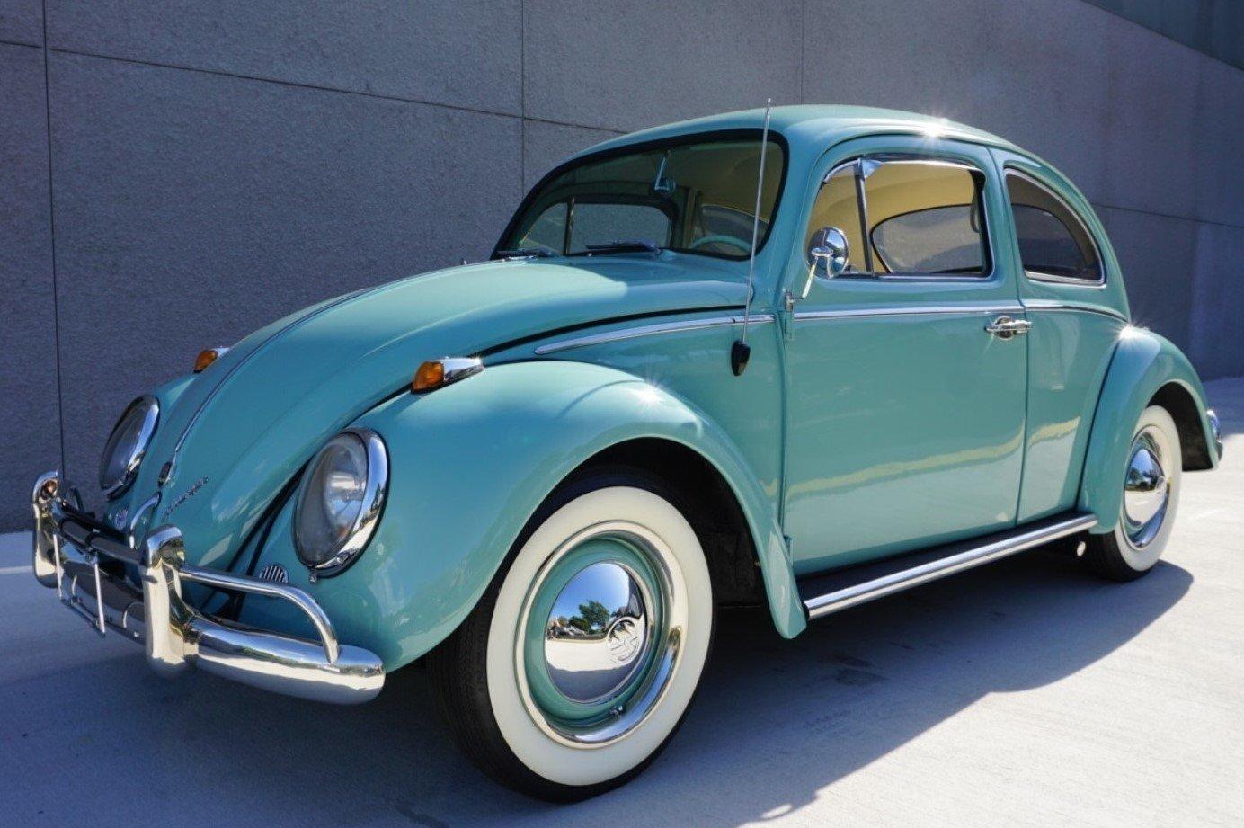 5801e993e5f2 hd 1963 volkswagen beetle