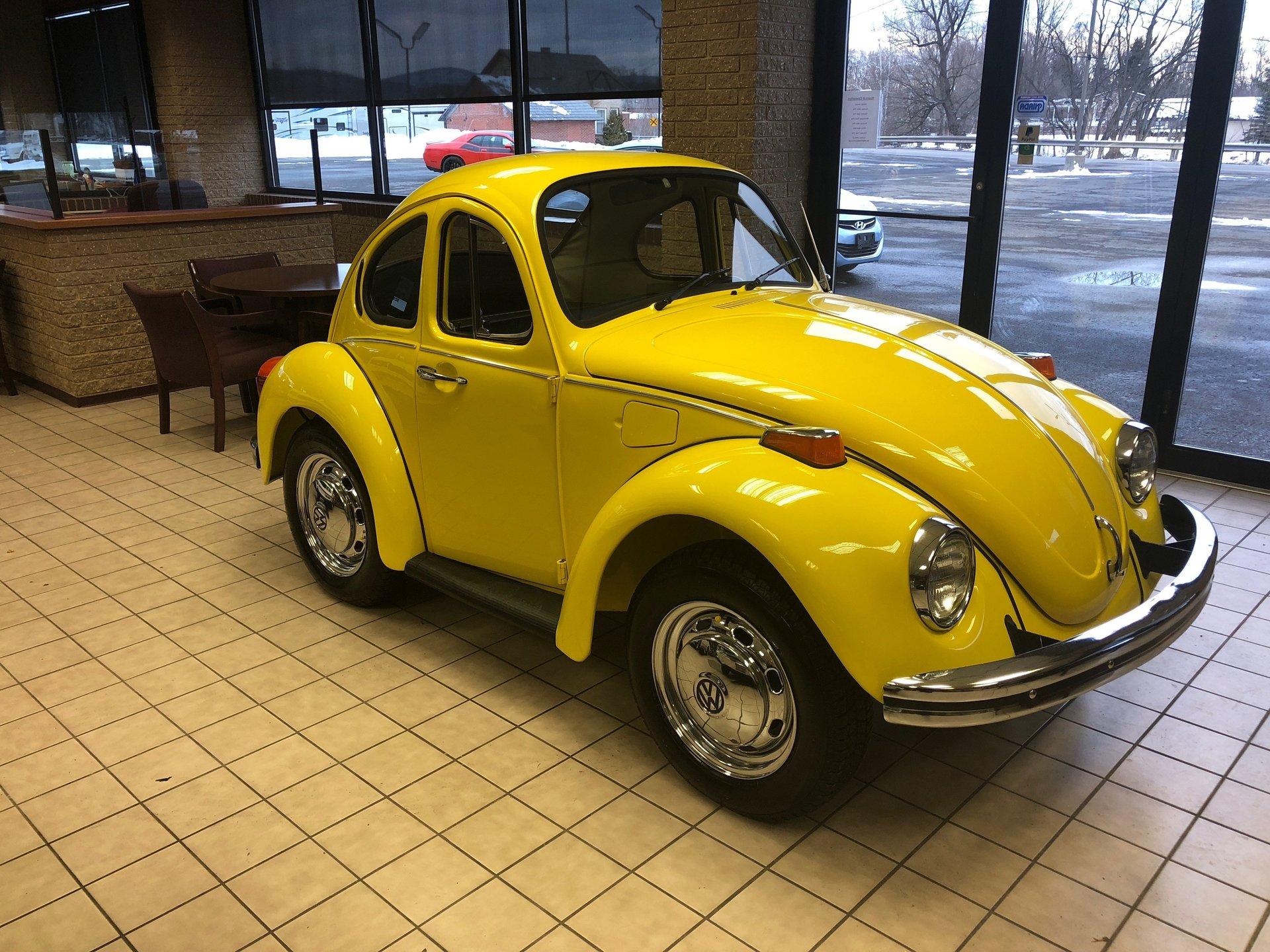 586113573eab hd 1974 volkswagen beetle