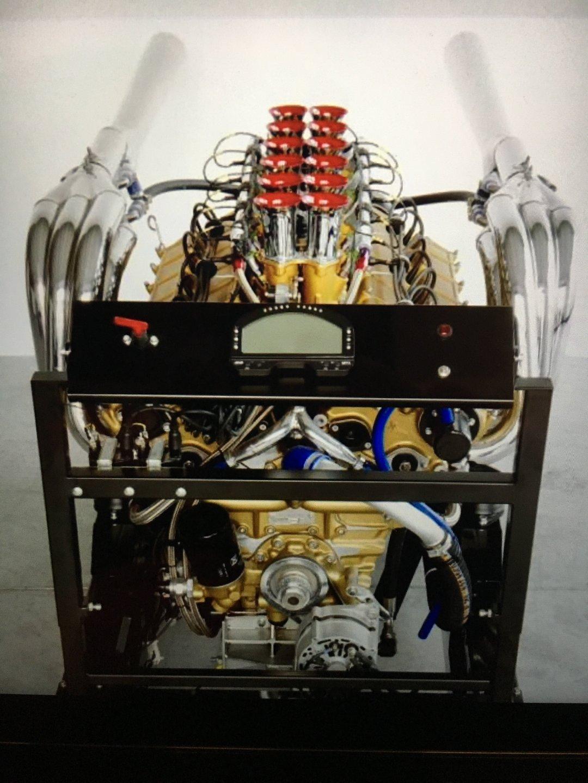 58956663a8c4 hd lamborghini vintage marine race engine