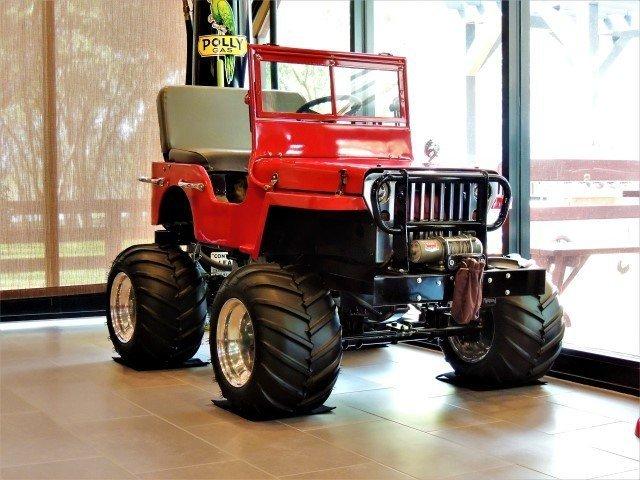 5897e204498e hd east coast mini classics mini monster jeep