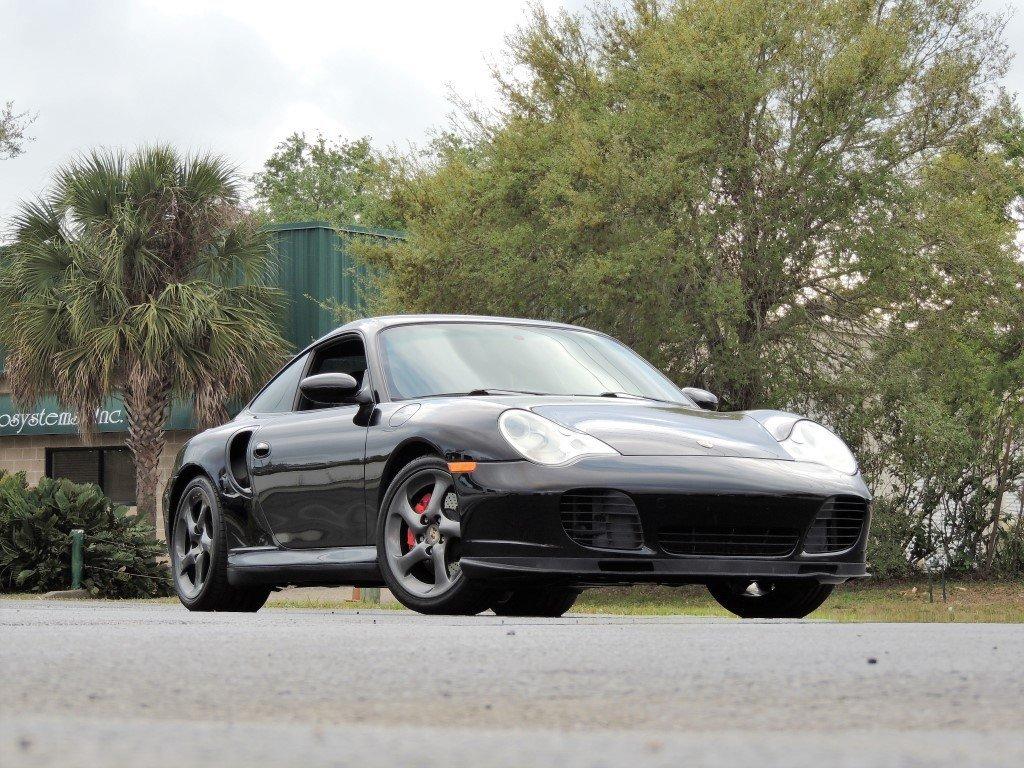 6417418ade3e hd 2002 porsche 911 turbo
