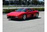 1991 Ferrari 348 TS