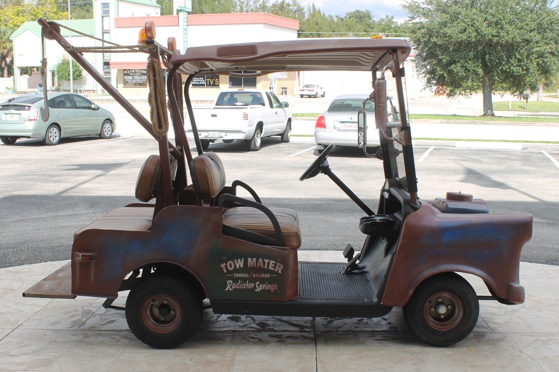 Ezgo Golf Cart Parts In Ontario Elegant Windsor The Best Html on