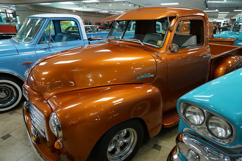 12865881322a5 low res 1949 gmc fc150