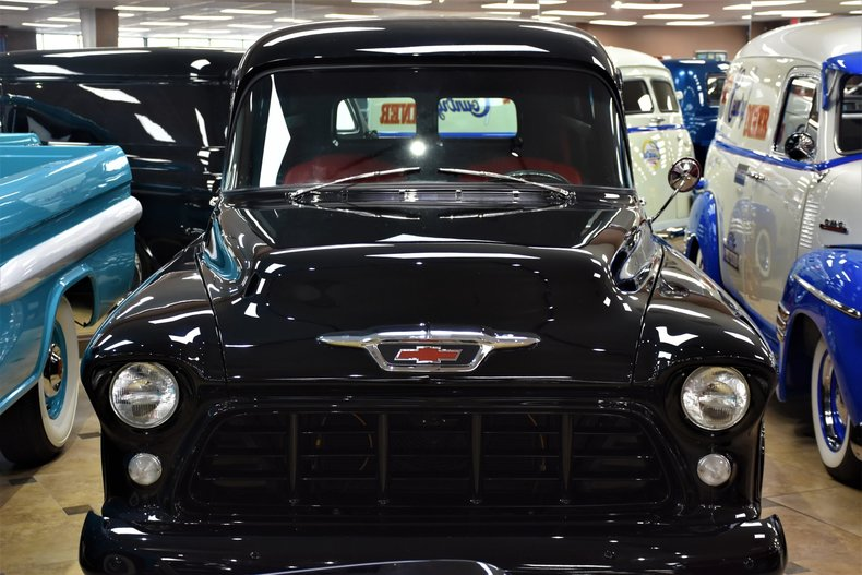 12637153f8b69 low res 1955 chevrolet 3100 panel truck