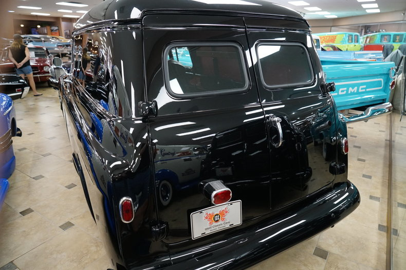 128475a147c6b low res 1955 chevrolet 3100 panel truck