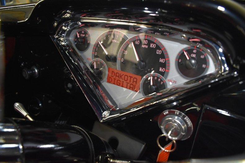 227d1d88c83 low res 1955 chevrolet 3100