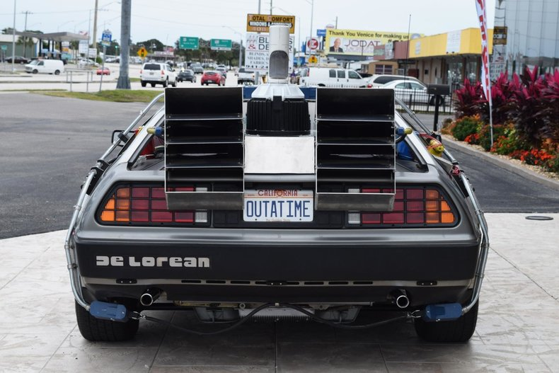 19698b3d7dfb low res 1981 z movie car back to the future