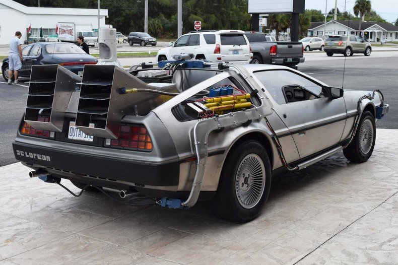 1970b3caf62a low res 1981 z movie car back to the future