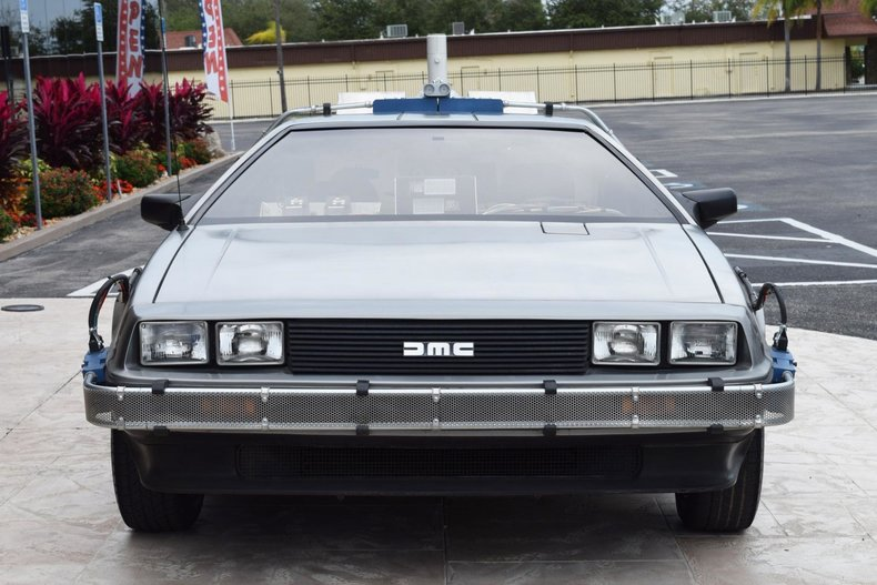 19736d73a76b low res 1981 z movie car back to the future