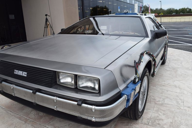 197475b4de4e low res 1981 z movie car back to the future