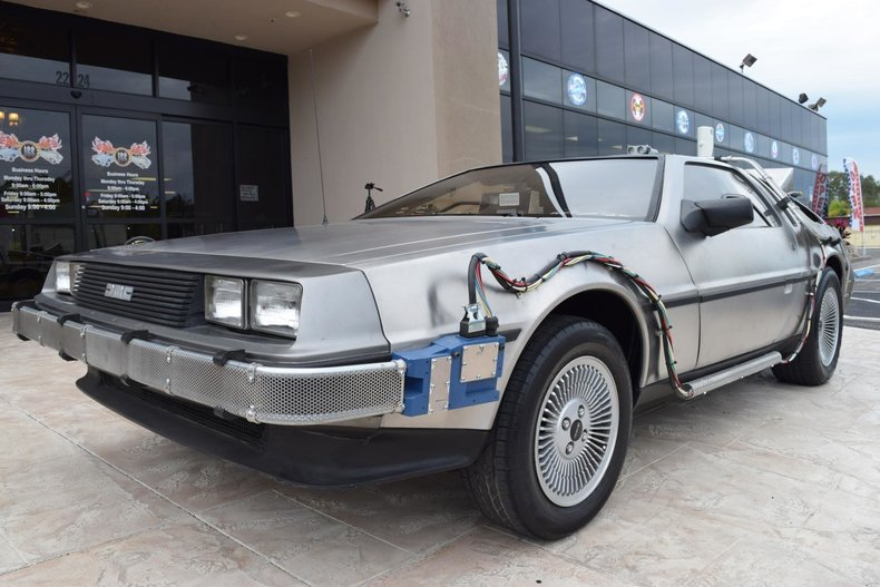 1975bcb997f0 low res 1981 z movie car back to the future