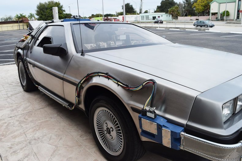 197960be19a9 low res 1981 z movie car back to the future