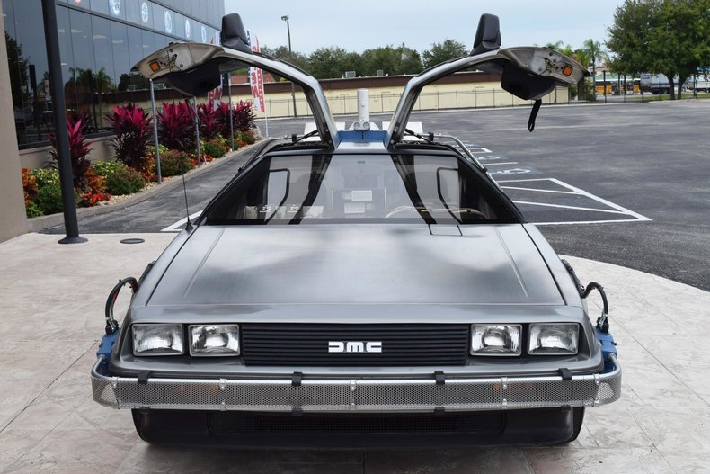 198230ca4d98 low res 1981 z movie car back to the future