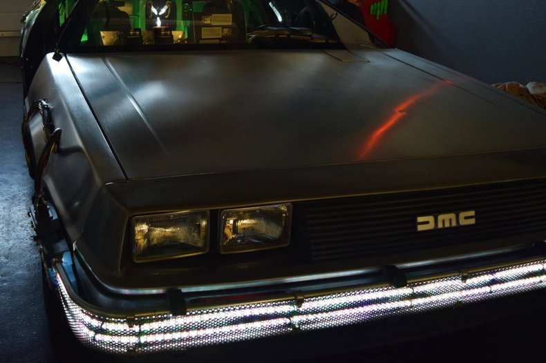 1984a9bee5e0 low res 1981 z movie car back to the future