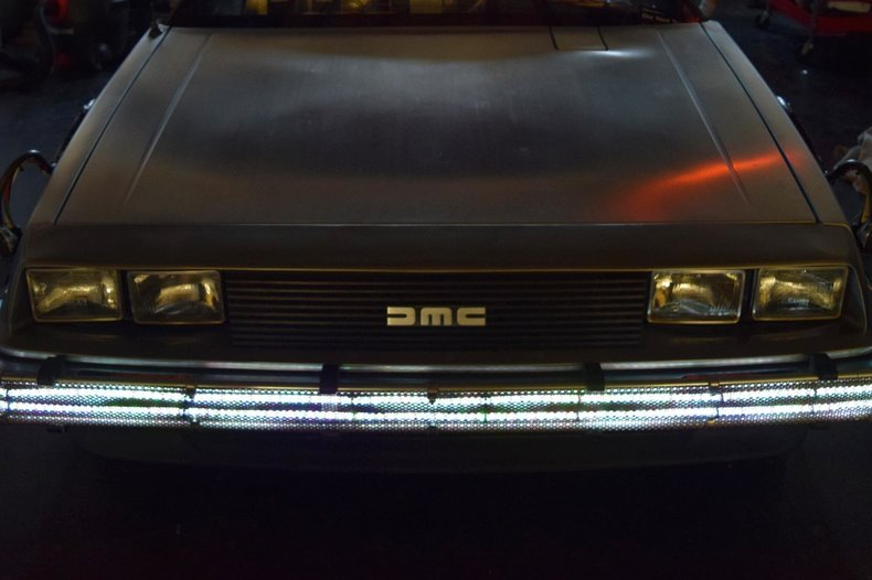 198537b3b7e2 low res 1981 z movie car back to the future