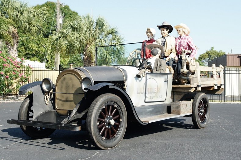 2075787f3c10 low res 1924 z movie car beverly hillbillies
