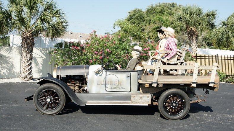 20769fcdff65 low res 1924 z movie car beverly hillbillies