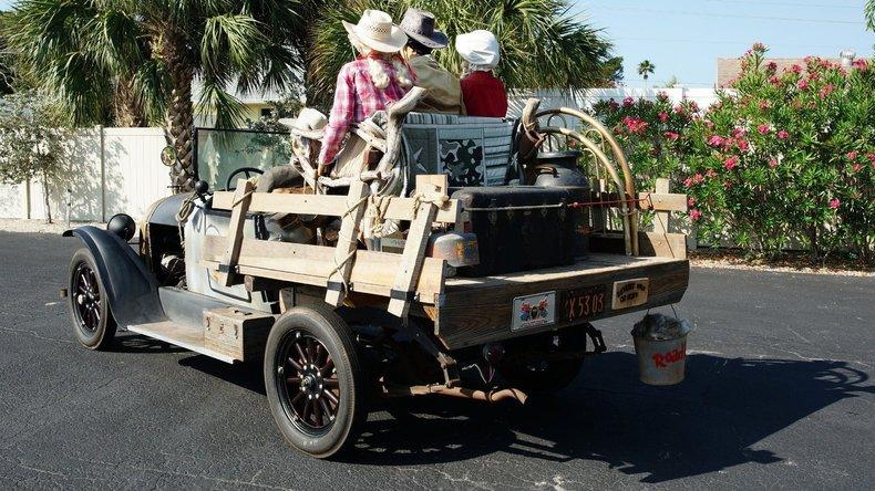 20778b74cab9 low res 1924 z movie car beverly hillbillies