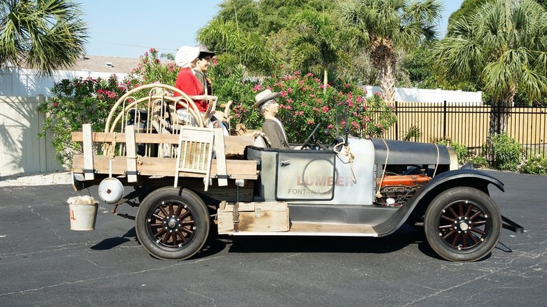 20805604376d low res 1924 z movie car beverly hillbillies