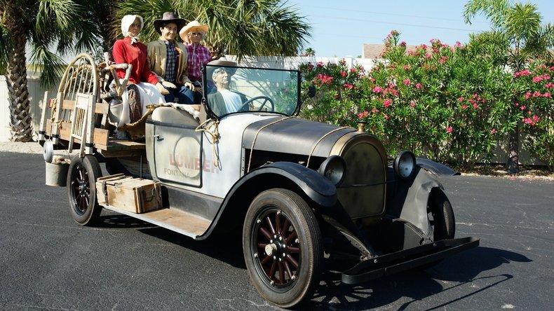 2081957fe795 low res 1924 z movie car beverly hillbillies