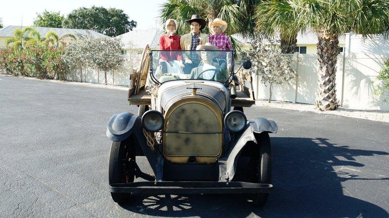 2082ef88bd2a low res 1924 z movie car beverly hillbillies
