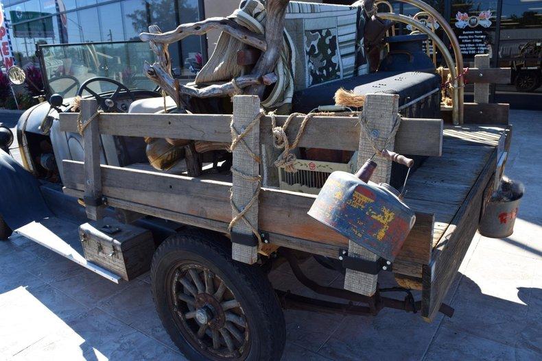20843d082b7b low res 1924 z movie car beverly hillbillies