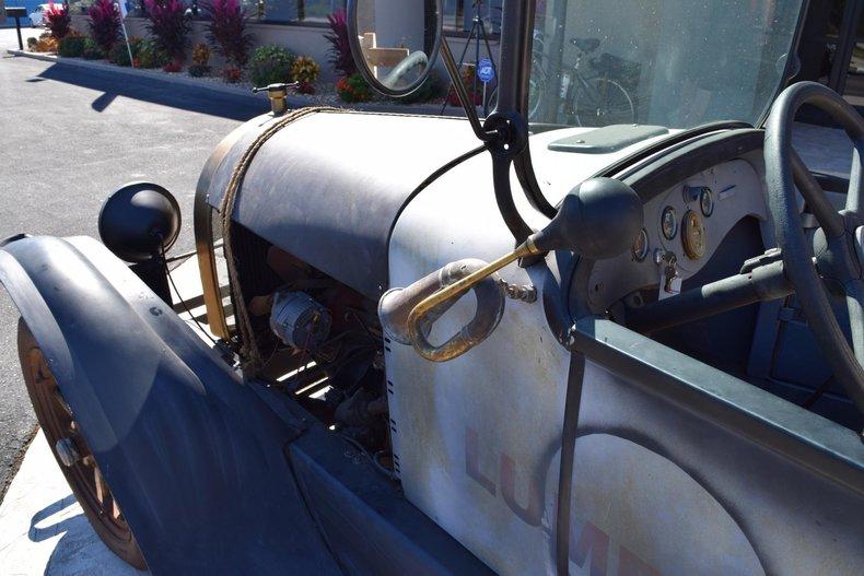 2086b6b8c4c1 low res 1924 z movie car beverly hillbillies
