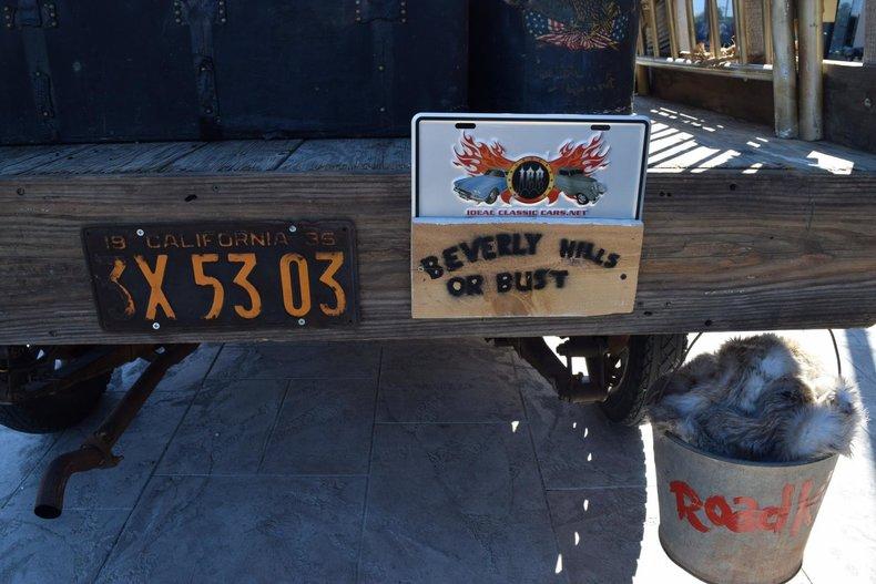 20914af4f511 low res 1924 z movie car beverly hillbillies