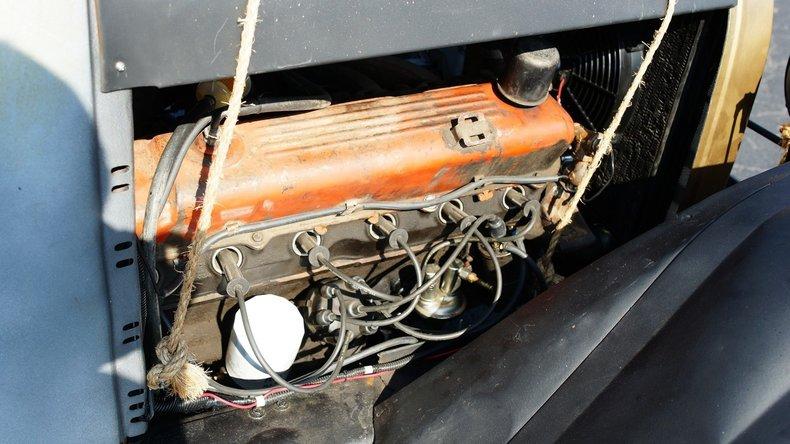 2092b8f56c8a low res 1924 z movie car beverly hillbillies