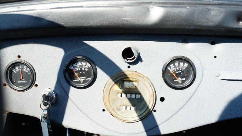 210313ef7673 low res 1924 z movie car beverly hillbillies