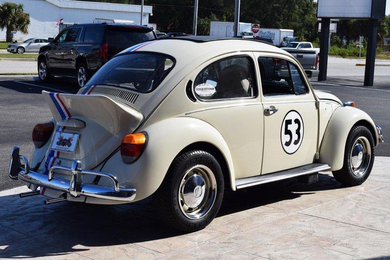 2145a5484a37 low res 1973 z movie car herbie 1