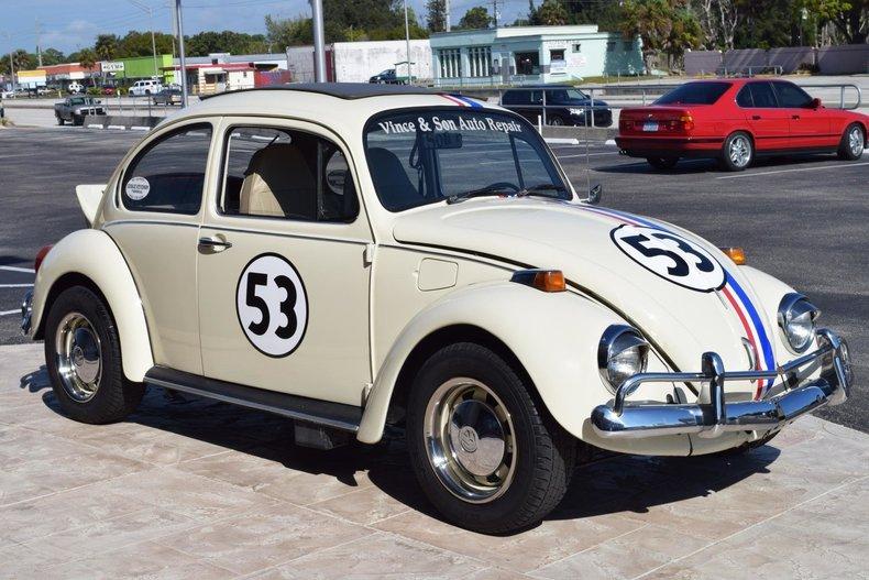 21489d7cd937 low res 1973 z movie car herbie 1