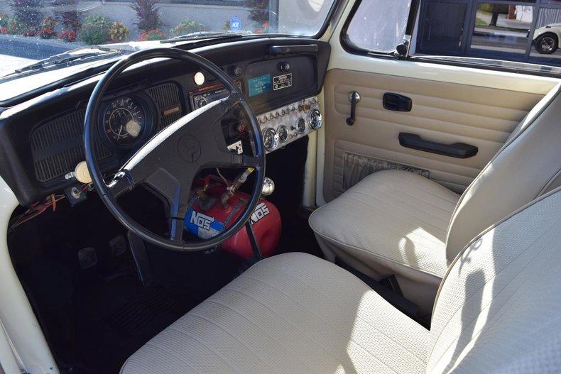 2150198cf4bd low res 1973 z movie car herbie 1