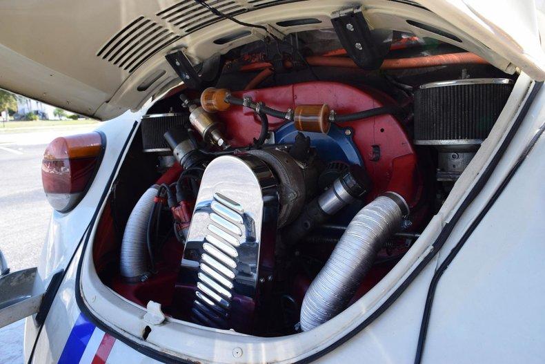 215558752539 low res 1973 z movie car herbie 1