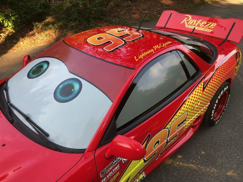 13455ca2ced1a low res 1993 z movie car lightning mcqueen