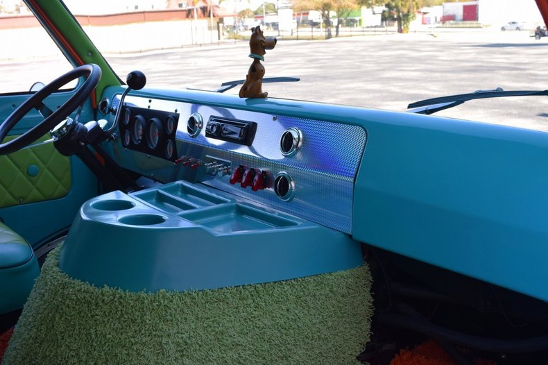 221403fed6d4 low res 1972 z movie car scooby doo