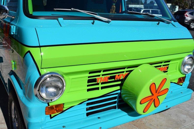 2240b573cbdc low res 1972 z movie car scooby doo