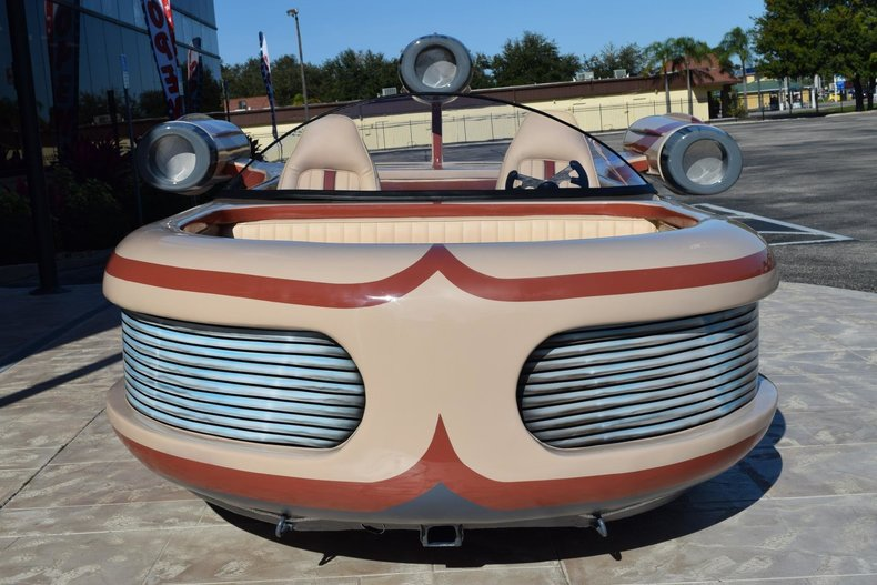 2289ec034473 low res 3000 z movie car star wars