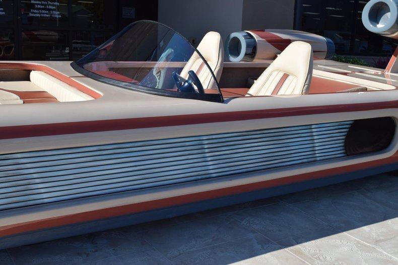 22934b20c4b7 low res 3000 z movie car star wars