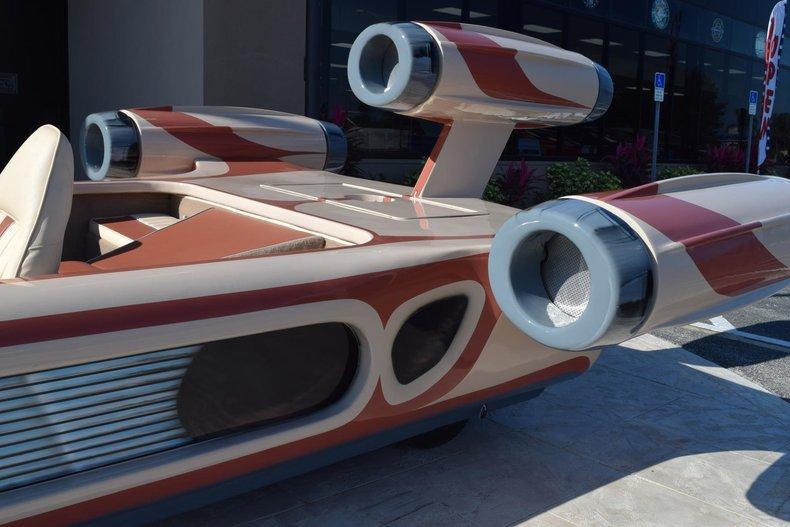 2294fdf869f4 low res 3000 z movie car star wars