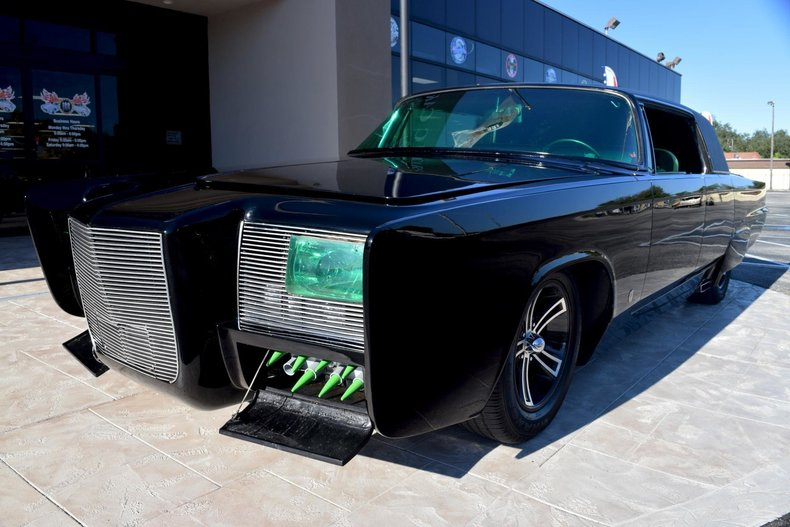 2321d990b665 low res 1966 z movie car the green hornet