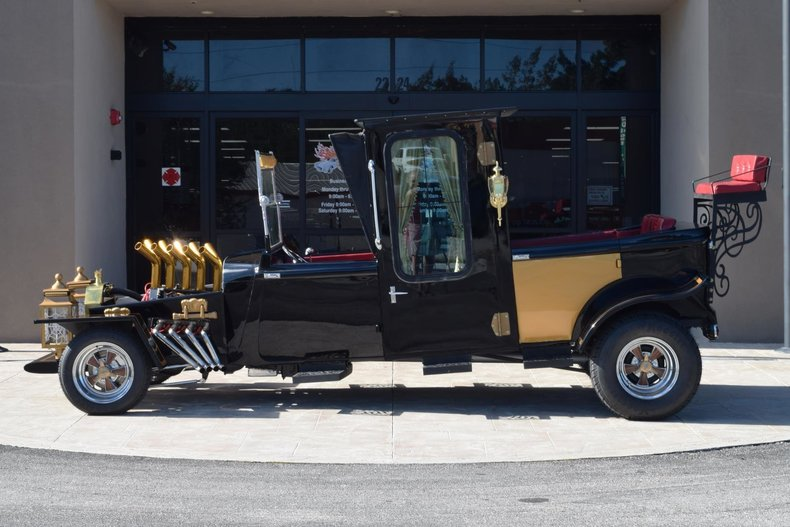 23734fccb5d2 low res 1927 z movie car the munster koach