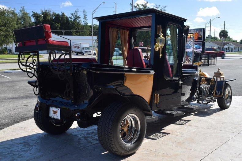 237438e0f38c low res 1927 z movie car the munster koach