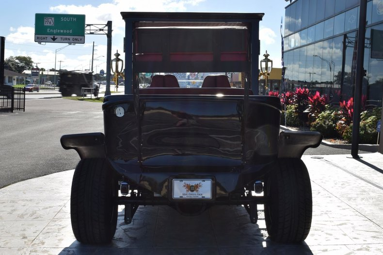 23759f595497 low res 1927 z movie car the munster koach