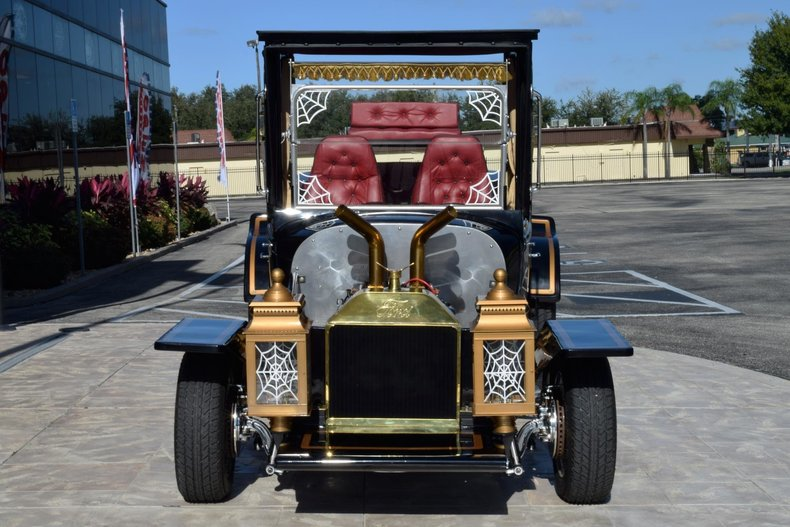 237792bb84d5 low res 1927 z movie car the munster koach