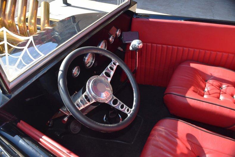 2381e33c91cb low res 1927 z movie car the munster koach